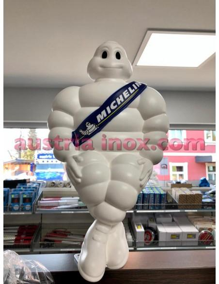 Michelin Mann