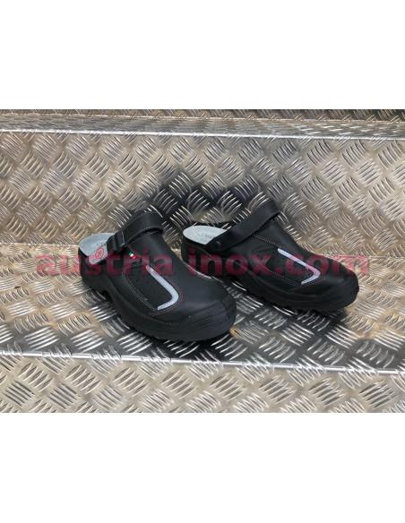 Schiherheits Schuh