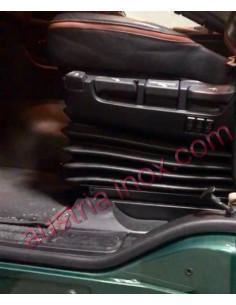 Sitzkonsole DAF XF
