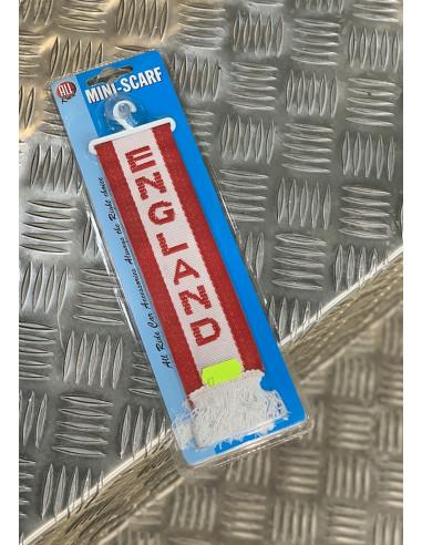 Mini Schal England