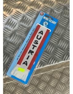 Mini Schal Österreich