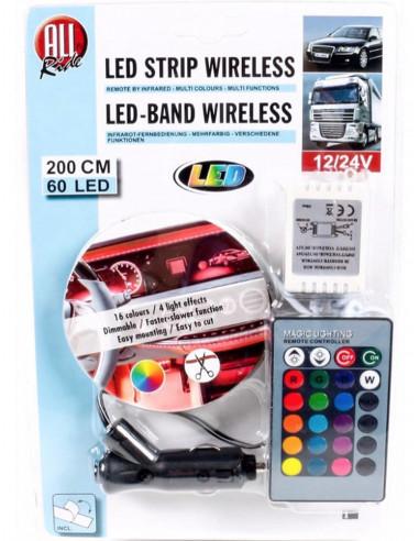 LED Band 200cm