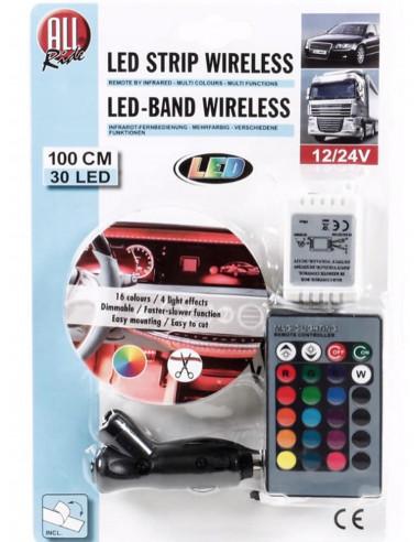 LED Band 100cm