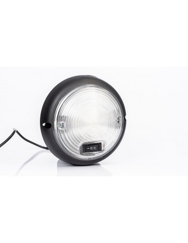 LED Innenraumbeleuchtung