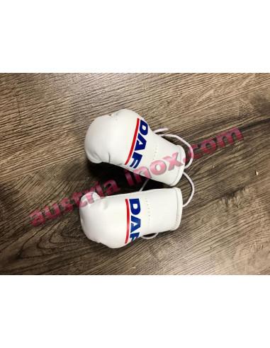 DAF Boxhandschuh