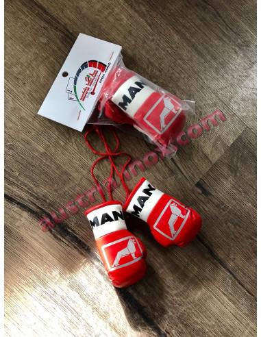 MAN Boxhandschuh 2